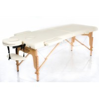 Massage table Classic-2