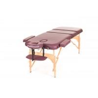 Massage table Classic-3