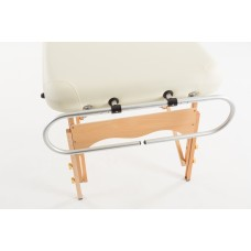 Paper-roll holder