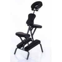 On-Site massage chair COMPACT