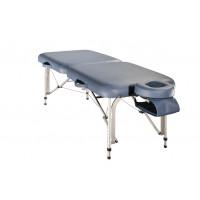 Premium Massage table  Alfa-2 (76 cm)