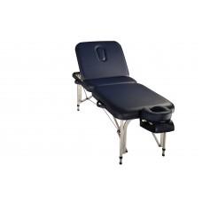 Premium Massage table Alfa-3 (71 cm)