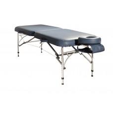 Premium Massage table Master-2 (63,5 cm)
